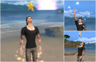 """HUGE """"Road To Fame"""" Mod is coming for The Sims 4"""