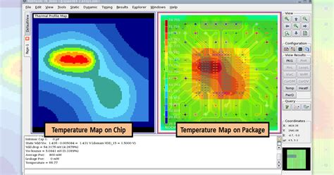 TSMC Certifies ANSYS Multiphysics Simulations for Latest