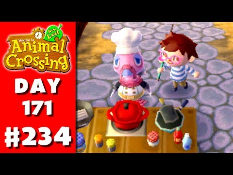 223 Best ACNL QR Codes images | Animal crossing qr, Animal