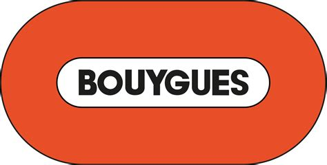 Bouygues - Wikipedia