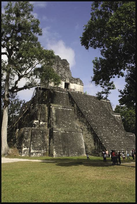 'I'm Guatemala, I am for You' Travel Planner - Recommend