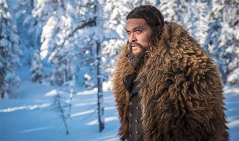 Frontier season 3 Netflix release time: What time is
