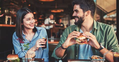Financial tips for Millennials, Gen Z who say dating costs