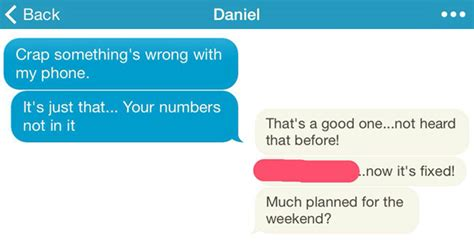 10 Brilliant Icebreaker Texts That Will Make You Laugh