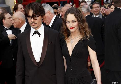 johnny depp official » The latest news