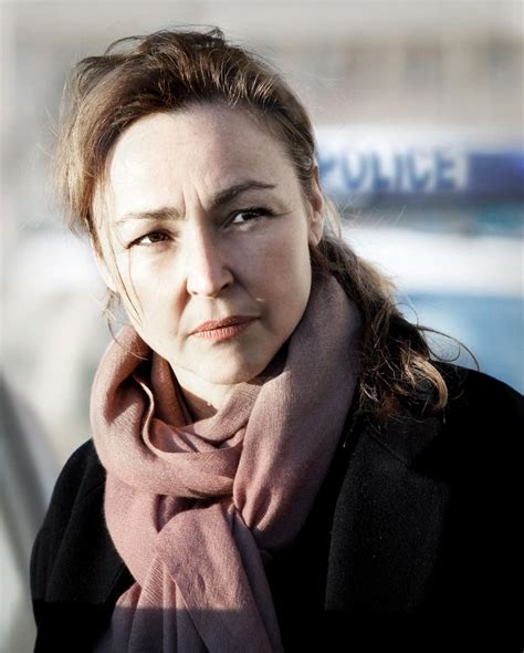 Catherine Frot - uniFrance Films