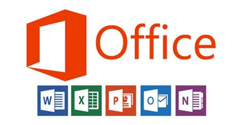 Visio Stencils Now Available to Help Plan Office 365