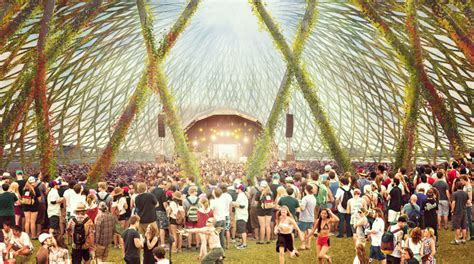 dror envisions cultural dome for montréal influenced by