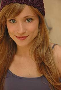 Emme Rylan Bra Size, Age, Weight, Height, Measurements