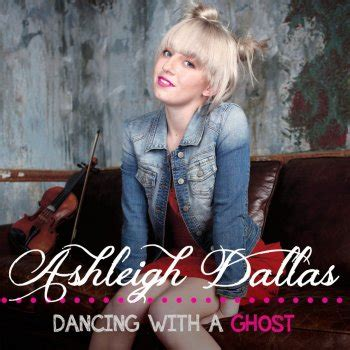 Ashleigh Dallas - Sail Away paroles | Musixmatch