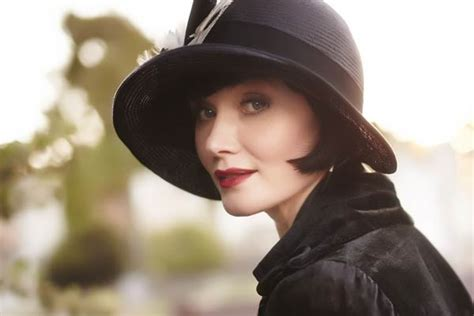 Game of Thrones saison 6 recrute Miss Fisher - Critictoo