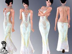 20 Best the sims™ 3 custom content: shoes images | Sims 3