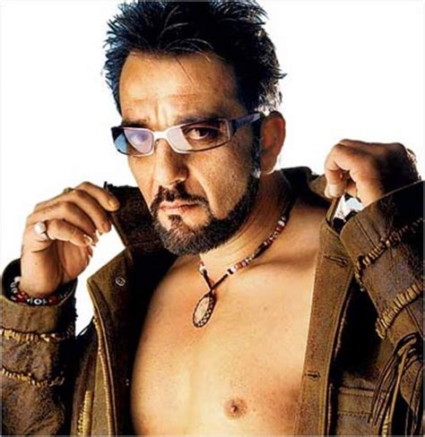 Top 10 Most Attractive Men of Bollywood - Rediff