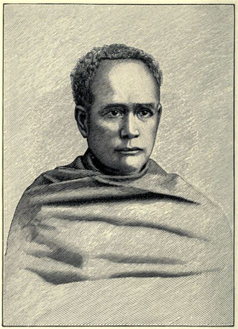 The Vidyasagar Legacy: What He Stood For And What He Was