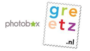 Photobox Group expands with acquisition of Greetz