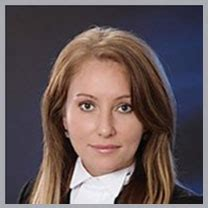 Why Choose Our Firm? | Winnipeg Immigration Lawyer