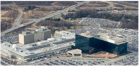 China launches cyber attacks on US allies using stolen NSA
