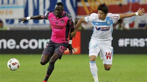 Match foot Marseille Toulouse | ROJADIRECTA FRANCE