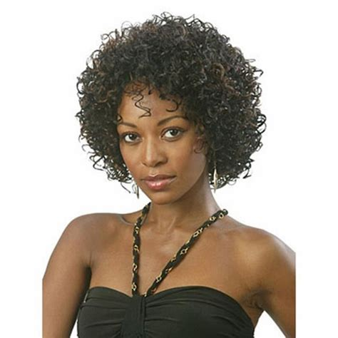 Comment Faire Curly Cheveux Afro Inspirational Coiffure