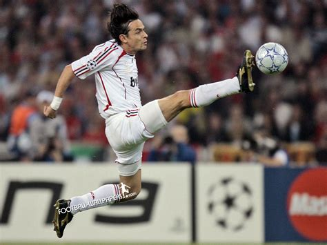 Filippo Inzaghi career stats, height and weight, age