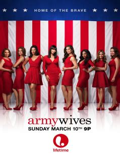 American Wives saison 1 streaming vf   American Wives