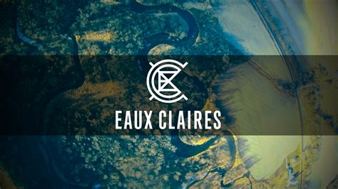 Bon Iver And The National To Headline The First Eaux