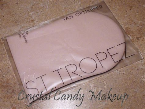 Crystal Candy Makeup Blog - Review and Swatches: Trucs et