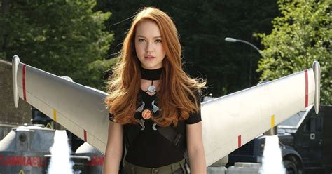 Kim Possible deserves a place among Disney Channel movie