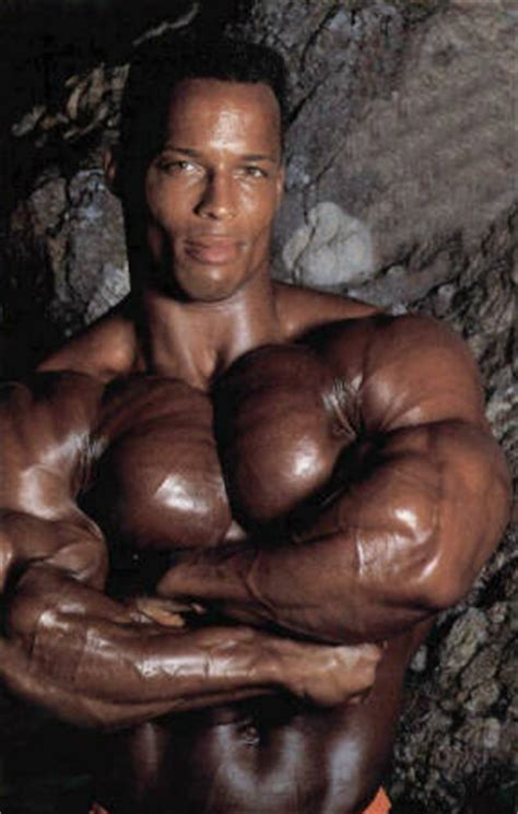 Product Catalogue   GMV Bodybuilding DVDs – Male & Female
