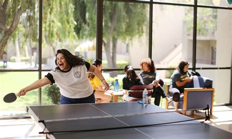 Housing and Residence Life | California State University