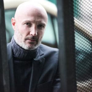 Frank Leboeuf Net Worth 2019 - Hot Celebs Wiki