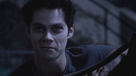 News et Spoilers 2 : Teen Wolf - Saison 3 - Page 10