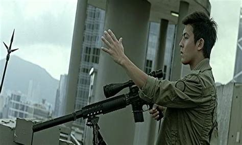 15 Best Sniper Movies of All Time