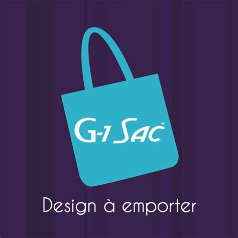 G-1 Sac - Home | Facebook