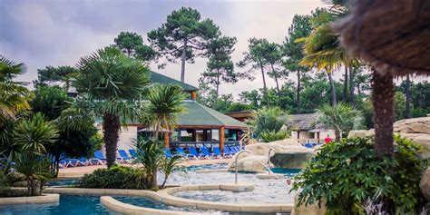 Annuaire officiel n° 1 du camping - CampingFrance