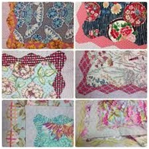 106 best images about Quilts by Brigitte Giblin and