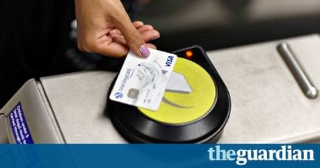 Contactless cards: is your bank waving goodbye to the