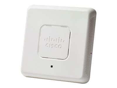 Cisco Small Business WAP571 (WAP571-E-K9) : achat / vente
