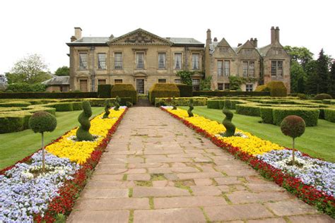 Coombe Abbey - Wikipedia
