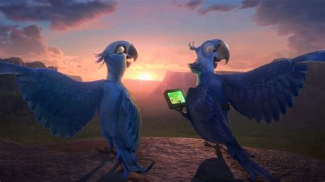 1000+ images about Regarder Rio 2 (2014) Streaming Film