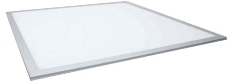 Dalle LED plafond 40W 600x600 DIMMABLE, Danlite ref C600T