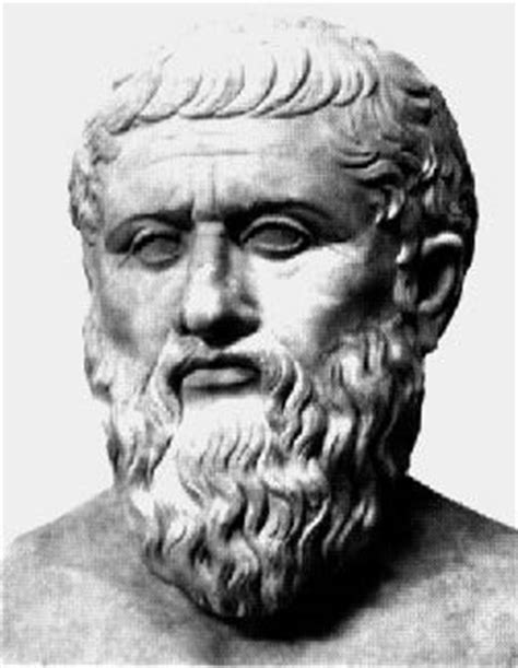 Life and teaching of Plato