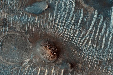 Patterns of Mars - Photo Essays - TIME