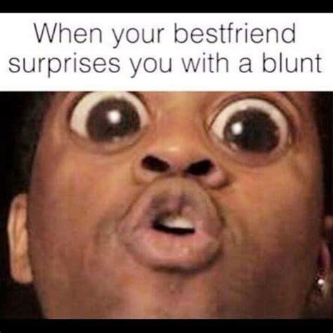 34 Seriously Funny Weed Memes - LAUGHTARD