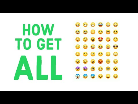 How To Change Chat Colors And The Emoji Shortcut On