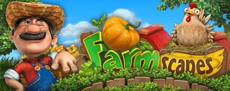 Farmscapes Game Free Download Full Version For PC - Top
