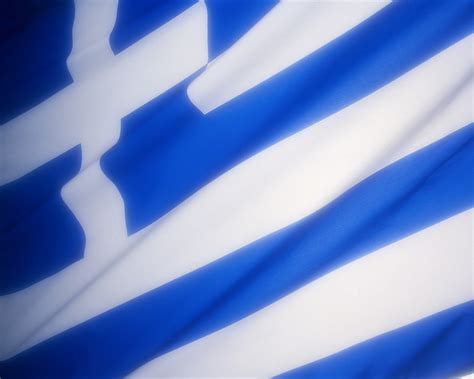 Languages Unlimited-At the heart of Europe: Greek