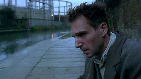 ‎Spider (2002) directed by David Cronenberg • Reviews