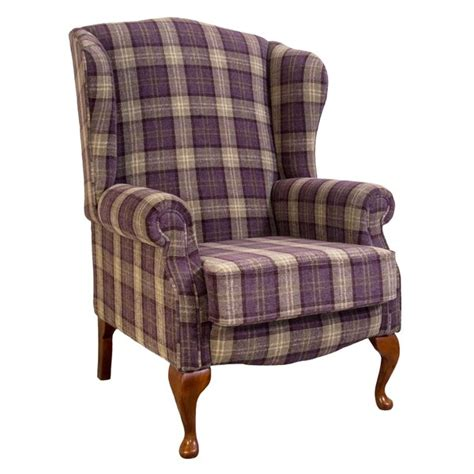 Occasional Chairs You'll Love | Wayfair