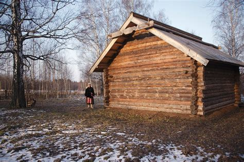 Why Russia's pagan Udmurts are feared - Russia Beyond